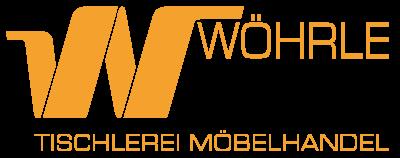 Wöhrle Wohndesign